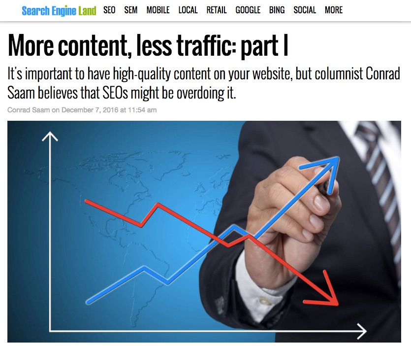 More_content__less_traffic