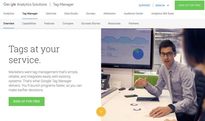 Tag_Management_Solutions_for_Web_and_Mobile_-_Google_Tag_Manager_–_Google