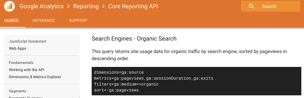 Analytics_Core_Reporting_API