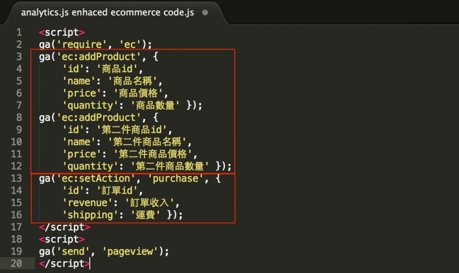 analytics_js_enhaced_ecommerce_code_js-940x560