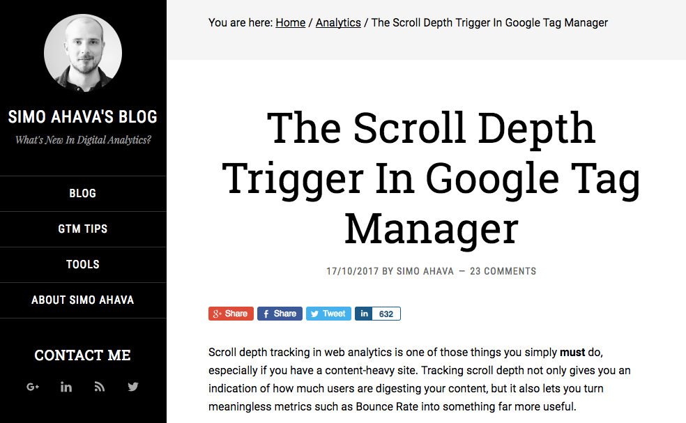 The_Scroll_Depth_Trigger_In_Google_Tag_Manager_-_Simo_Ahava_s_blog