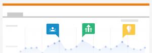 Google Analytics 網站分析簡介 – 持續分析與改善經營策略