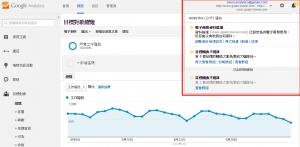 Google Analytics 通知案例分享 – 電子商務資料遺漏、目標轉換不規律確認
