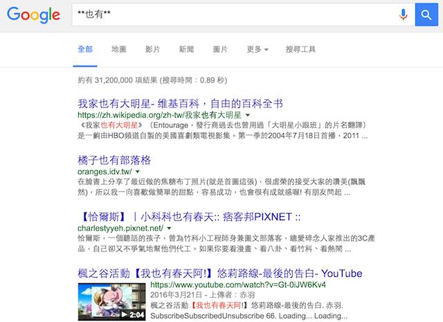 Google Analytics 也有快捷鍵介紹文章封面