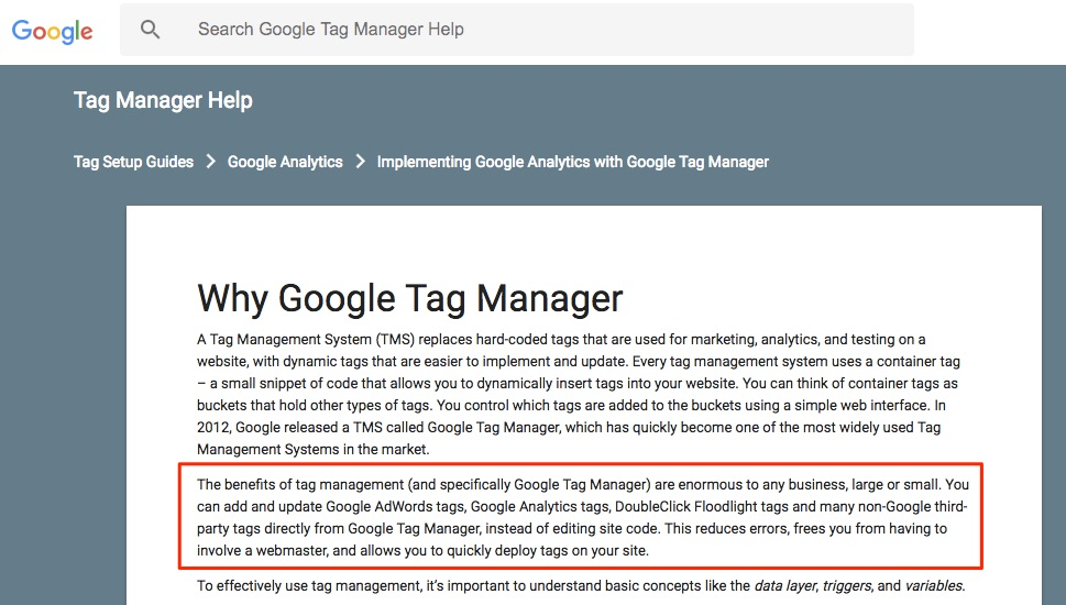 Why_Google_Tag_Manager_-_Tag_Manager_Help