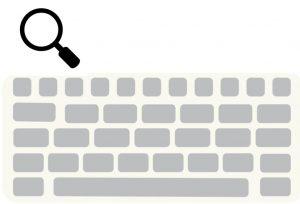 內容成長駭客養成就從目標族群搜尋意圖、SEO 關鍵字相關數據分析開始