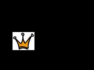 SEO 內容成長駭客也需要時時自省,如何證明網站內容真的是王