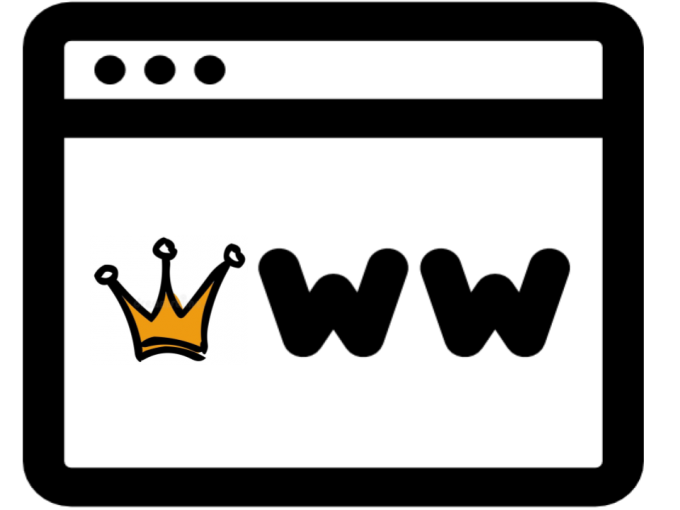 內容是否真的為王...