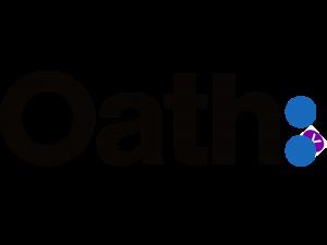 後 Yahoo! 時代、Oath 與國人搜尋引擎使用習慣與訪客價值研究