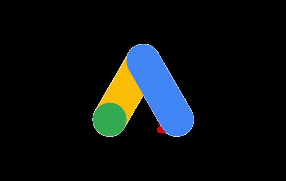 全新 f(Google Ads, 廣告品質分數, 網站 SEO) 相關介紹與實際改善辦法、建議。