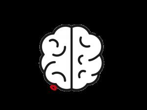 如何面對 RankBrain 已用機器學習(人工智慧)來判斷、運算三大用戶體驗指標