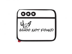 什麼是404頁面?現在是否還需要花時間打造專屬404頁面?又該如何監控她..
