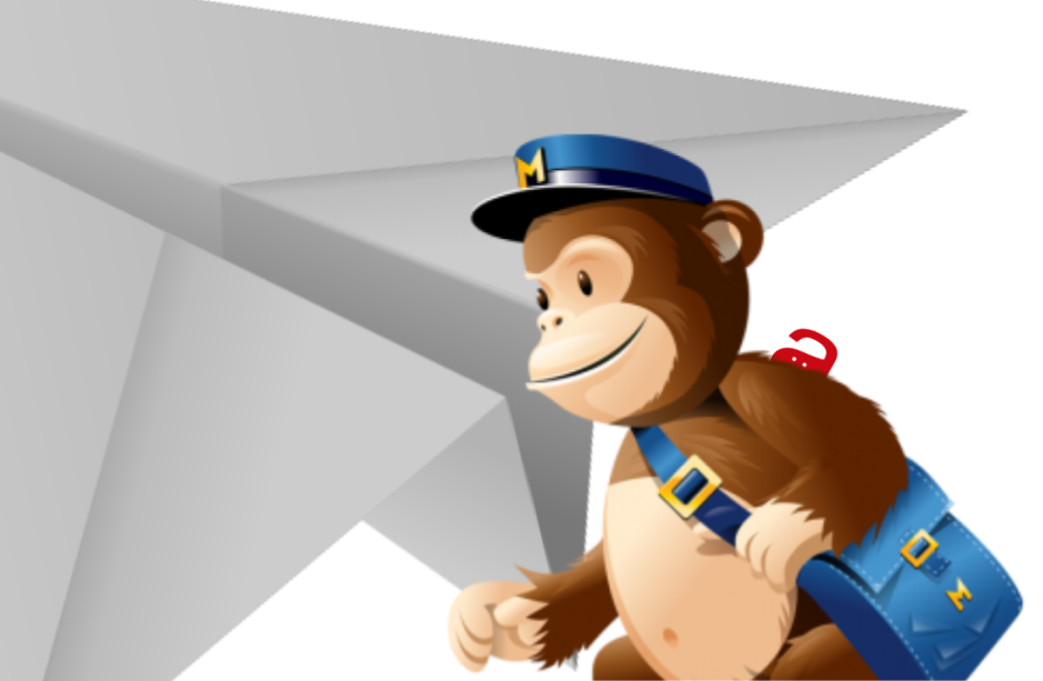 intro for Mail-chimp
