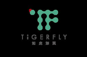 Tigerfly, 全臺灣最會發信的男人所打造:全球最不會讓人失望的發信軟體