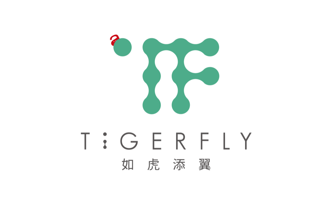 Tigerfly 介紹封面圖..