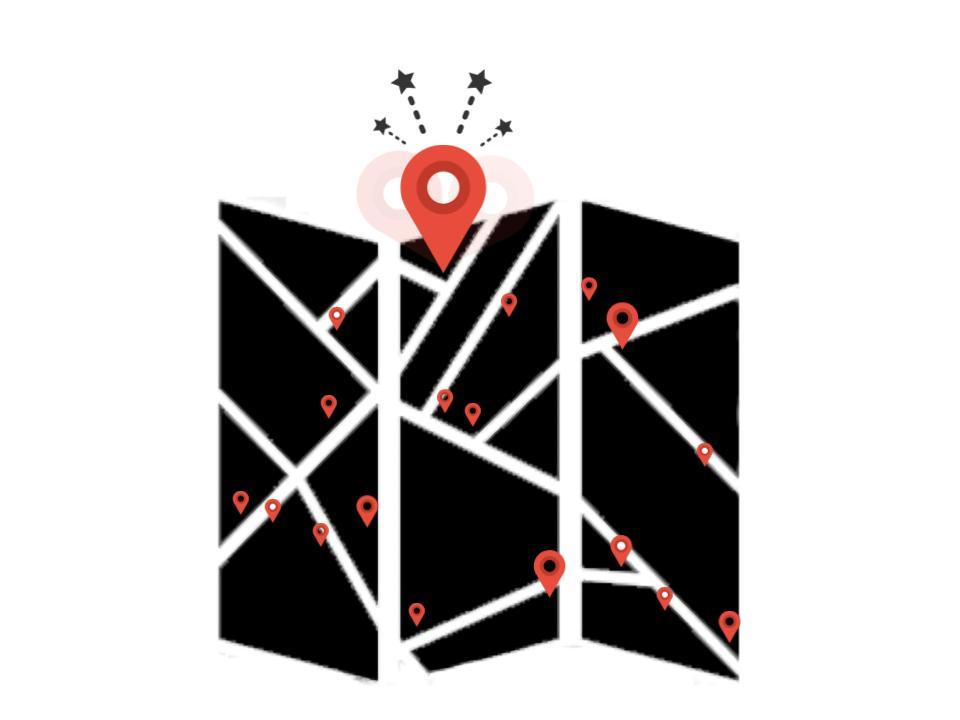 "MEO?O2O!!利用 ""Google 我的商家"" 透過 Map Engine Optimization 創造最大地方搜尋能見度"